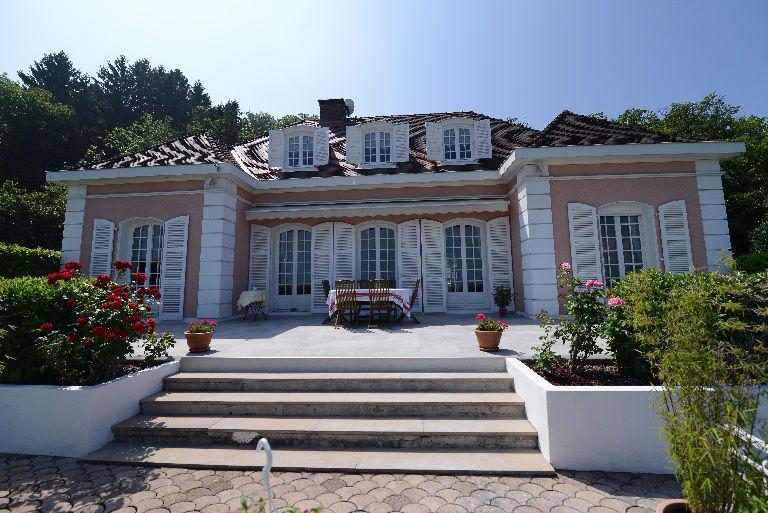 Bien la maison france 5 architecte 7 104 00 2015 10 02 for La maison france 5 architecte